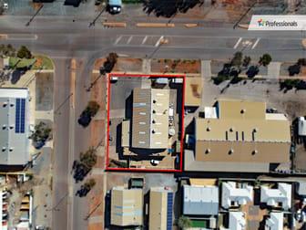 143 Forrest Street Kalgoorlie WA 6430 - Image 2