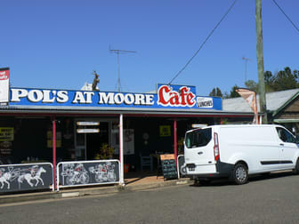 7 Main St N Moore QLD 4306 - Image 1