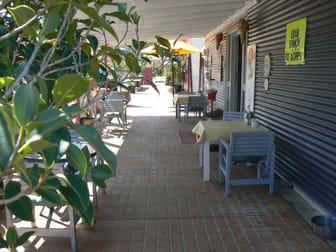 7 Main St N Moore QLD 4306 - Image 2