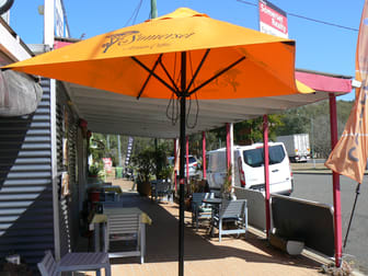 7 Main St N Moore QLD 4306 - Image 3