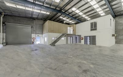54 Industrial Avenue Hoppers Crossing VIC 3029 - Image 3