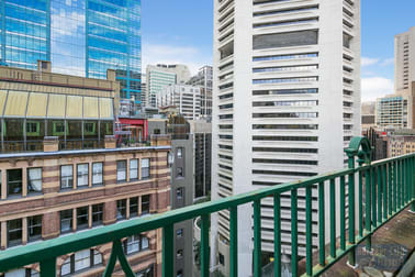 Suite 1008/155 King Sydney NSW 2000 - Image 3