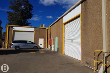 22&23/176 SUNNYHOLT ROAD Blacktown NSW 2148 - Image 1