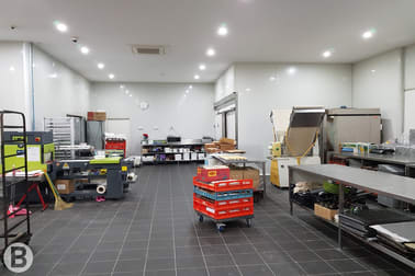 22&23/176 SUNNYHOLT ROAD Blacktown NSW 2148 - Image 2