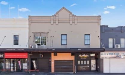 189-189a Parramatta Roads Annandale NSW 2038 - Image 1