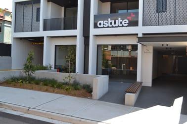 R3/326 Marrickville Road Marrickville NSW 2204 - Image 1