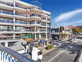 Lot 53/71 Victoria Parade Nelson Bay NSW 2315 - Image 1