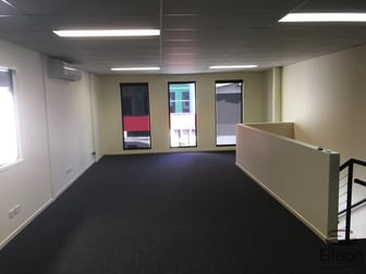 4/5 Cairns Street Loganholme QLD 4129 - Image 3