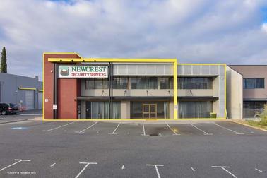 1/290 Victoria Road Malaga WA 6090 - Image 1