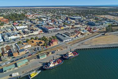 104 Ellen Street Port Pirie SA 5540 - Image 2