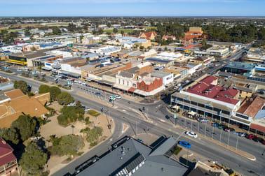 104 Ellen Street Port Pirie SA 5540 - Image 3