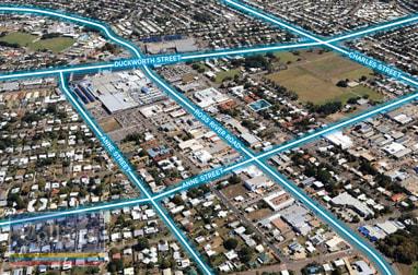 49 & 51 Wotton Street Aitkenvale QLD 4814 - Image 2