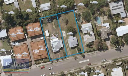 49 & 51 Wotton Street Aitkenvale QLD 4814 - Image 3
