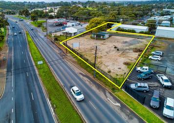120 Main South Road Hackham SA 5163 - Image 1