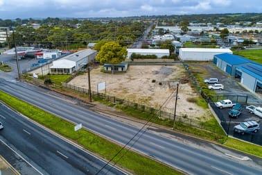 120 Main South Road Hackham SA 5163 - Image 2