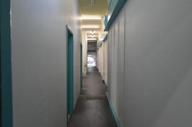 96 Sanger Street Corowa NSW 2646 - Image 3