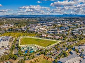 8-14 Joyner Circuit North Lakes QLD 4509 - Image 1