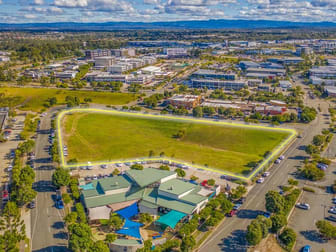 8-14 Joyner Circuit North Lakes QLD 4509 - Image 2