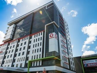 Suite 901/289 King Street Mascot NSW 2020 - Image 1