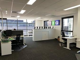 Suite 901/289 King Street Mascot NSW 2020 - Image 2