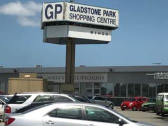 Shop 120A/8-34 Gladstone Park Drive Gladstone Park VIC 3043 - Image 3