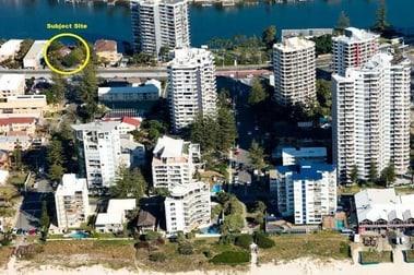 2934 Gold Coast Highway Surfers Paradise QLD 4217 - Image 2