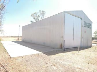 99-101 Rose Street Blackall QLD 4472 - Image 1