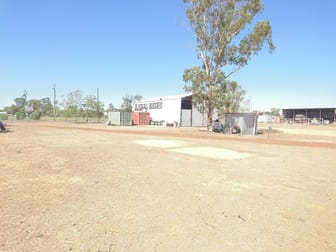 99-101 Rose Street Blackall QLD 4472 - Image 2
