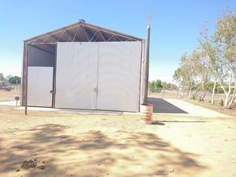 99-101 Rose Street Blackall QLD 4472 - Image 3