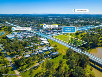 1-3 Loganlea Road Waterford West QLD 4133 - Image 2