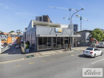 8/88 Boundary Street West End QLD 4101 - Image 2
