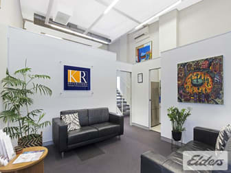 8/88 Boundary Street West End QLD 4101 - Image 3