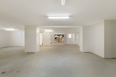 26/100 Reynolds Street Balmain NSW 2041 - Image 1