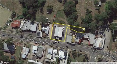 34-36 Christie Street Canungra QLD 4275 - Image 1