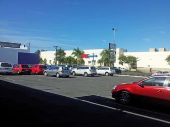 19 Electra Street Bundaberg Central QLD 4670 - Image 1