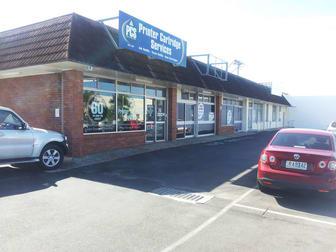 19 Electra Street Bundaberg Central QLD 4670 - Image 3