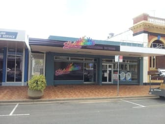 1 Targo Street Bundaberg Central QLD 4670 - Image 1