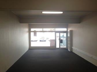 1 Targo Street Bundaberg Central QLD 4670 - Image 2