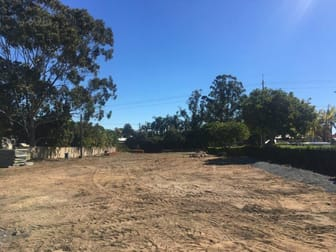55 Takalvan Street Bundaberg Central QLD 4670 - Image 3