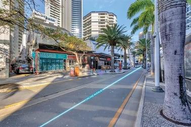 39/19 Orchid Avenue Surfers Paradise QLD 4217 - Image 1