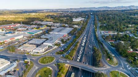 21 Keller Cres Gold Coast QLD 4211 - Image 2