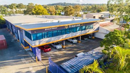 21 Keller Cres Gold Coast QLD 4211 - Image 1