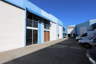 4/3 Ramly  Drive Burleigh Heads QLD 4220 - Image 1