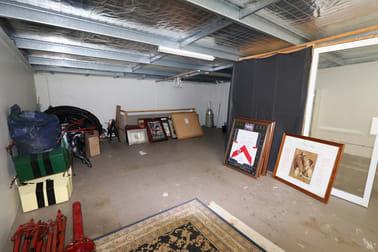4/3 Ramly  Drive Burleigh Heads QLD 4220 - Image 2