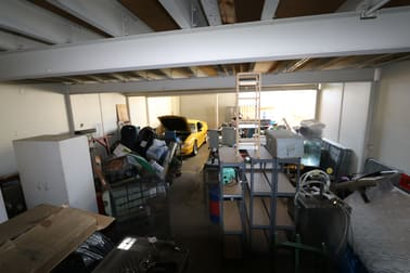 4/3 Ramly  Drive Burleigh Heads QLD 4220 - Image 3