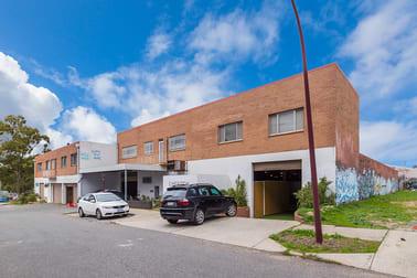 33-49 Cheriton Street Perth WA 6000 - Image 3