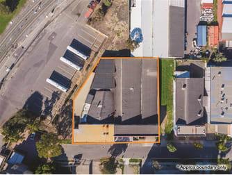 33-49 Cheriton Street Perth WA 6000 - Image 2