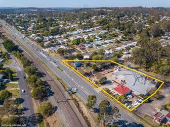 47-57 Brisbane Road Bundamba QLD 4304 - Image 1
