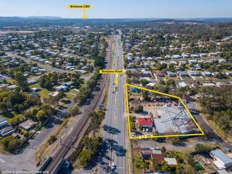 47-57 Brisbane Road Bundamba QLD 4304 - Image 2