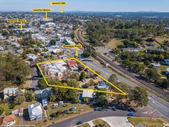47-57 Brisbane Road Bundamba QLD 4304 - Image 3